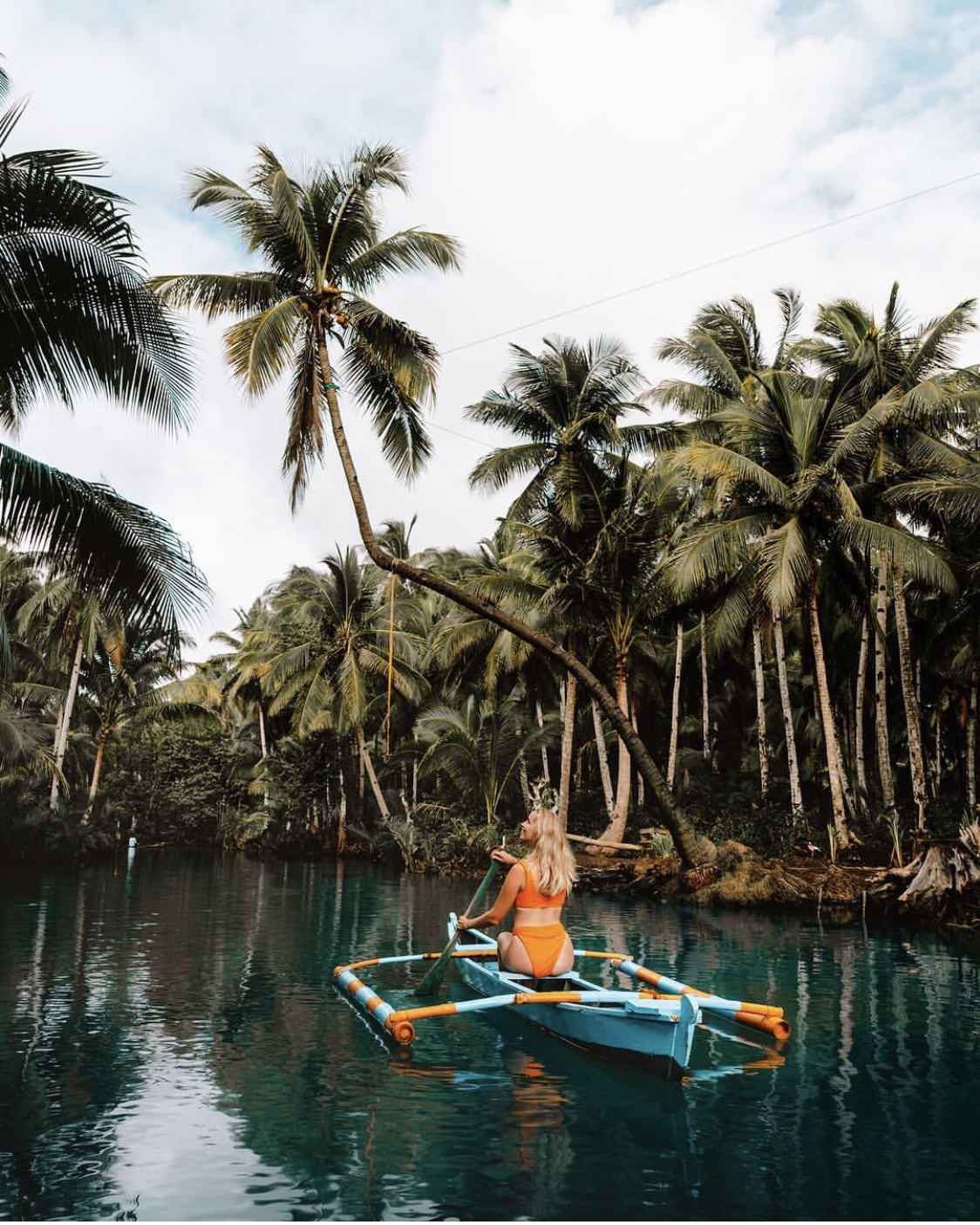 Top 5 Travel Influencers That Give You Serious #Wanderlust
